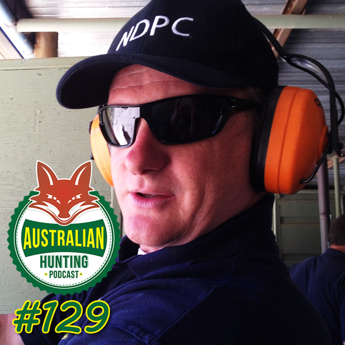 ahp129-chris-shortis