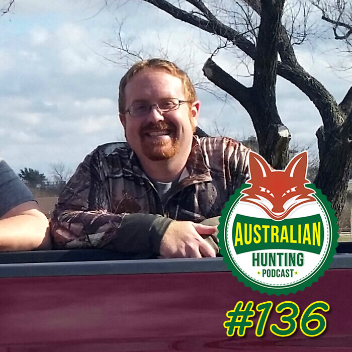 ahp135-the-american-experience-with-jason-long
